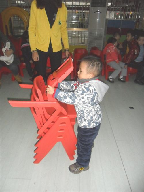 幼儿园动态,漳州丽景大地双语幼儿园